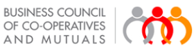 Business council of co-operatives and mutuals