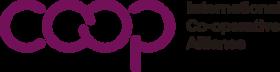 Coop international Co-operative alliance