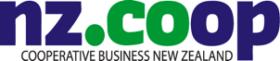 nz.coop Cooperative business New Zealand