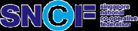 SNCF Singapore national co-operative federation