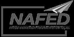 NAFED - National Association of Food Equipment Dealers