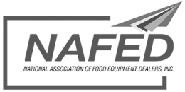 NAFED - National Association of Food Equipment Dealers